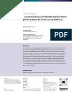 TANCO (2019) la comunicacion performer-publico.pdf