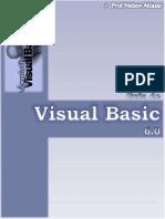 Visual Basic 6.0 ELEGIDO