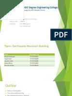 earthquakeresistantbuilding.pdf