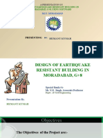 resistance materials