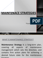 Maintenance-Strategy.pdf