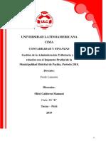 IMPRIMIR_TESIS.docx