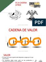 CADENA DE VALOR-ppts.pdf