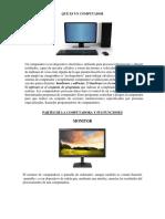 INFORMATICA 2019.docx