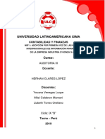 NIIF-1_INFORME (1).docx