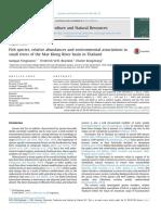 1-s2.0-S2452316X1630254X-main (scopus).pdf