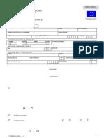 INDEFINIDO SEPTIEMBRE 2019.pdf