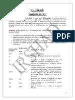 DIVISIBLE PROFIT.docx