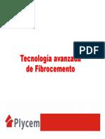 Presentación PLYCEM 2011