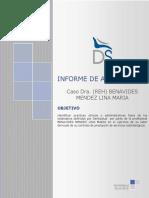 INFORME Caso Dr. BENAVIDES MENDEZ, LINA MARIA.docx