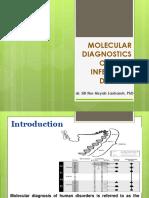 3b. Diagnosis Non Infeksi