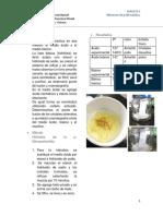 paranitroanilina-informe