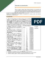 Excel TIC3ºESO Fibonacci