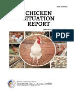 Chicken Sr March 2019_0 (1)