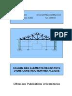 Lahlou_DAHMANI_CALCUL_DES_ELEMENTS_RESIS.pdf