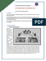 Informe de Fotogrametria y Fotointerpretacion