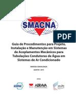 SMACNA_guia_de_procedimentos_acoplamentos_mecanicos.pdf