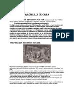dlscrib.com_tuica-de-casa.pdf