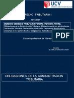Naturaleza Jurídica del Ilícito Tributario_5.ppt