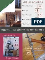 escaliers_catalogue.pdf