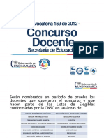 13.+Dir.+Personal+-+Concurso+Docente