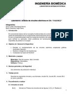 Guía Laboratorio Sistemas de Potencia_2