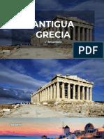 3301 Grecia Antigua