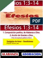 EFESIOS__1.3-14_IDENTIDAD_EN_CRISTO[1]