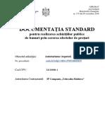 Documentatia Standard Cop Autoturisme (Repetat).Signed