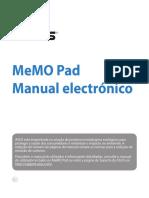 Asus_Memo_Pad_HD7_ME173X.pdf