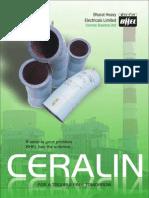 Ceralin_101208