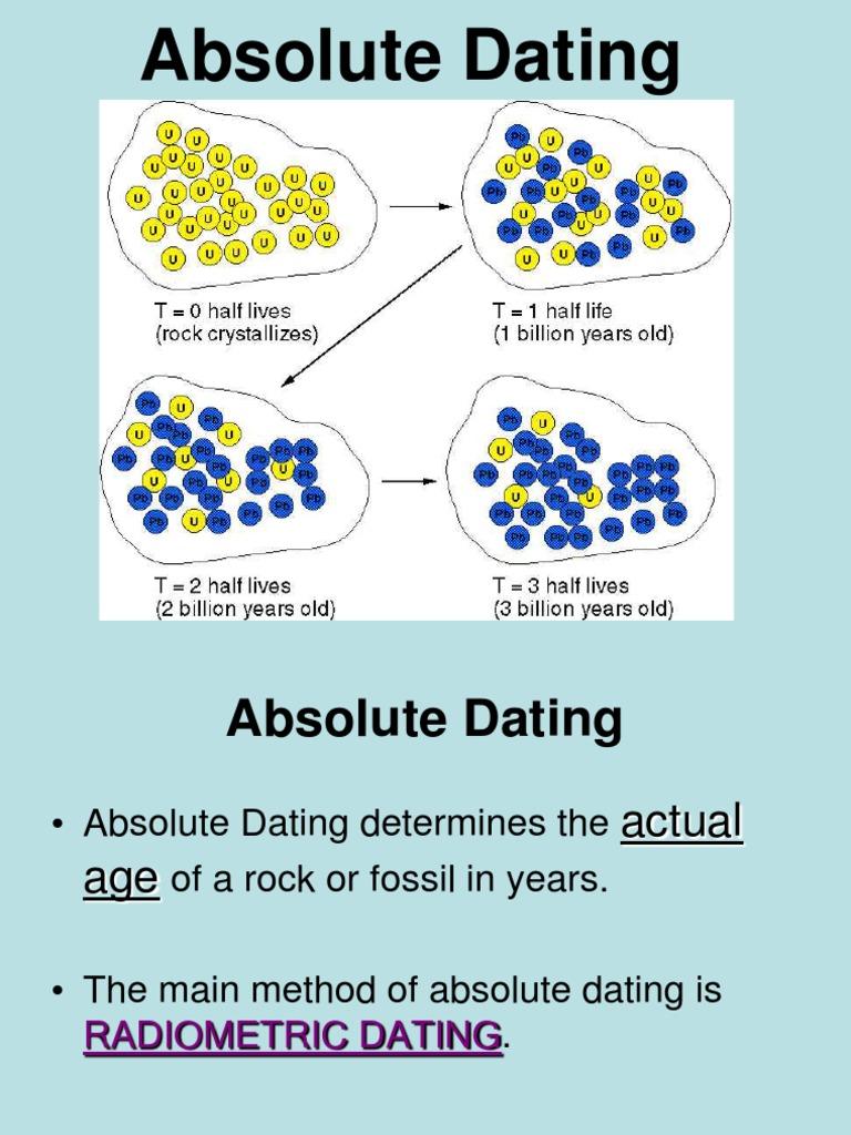 social dating club