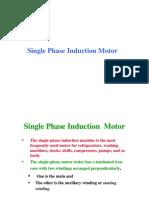 AM Single Phase