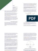Handprint perspective part 4