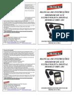 MRU-201.pdf