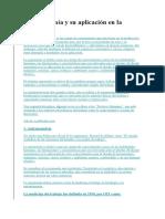 La ergonomía y su aplicación en la empresa.docx