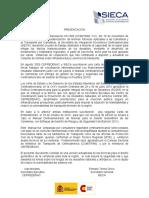 Manual Centroamericano de Normas Para El Diseño Geometrico de Carreteras