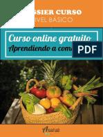 Curso Aprendiendo a comer sano_Lección 7.pdf