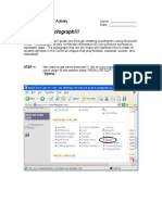 Vallone_Excel.pdf