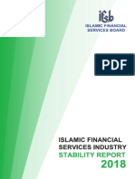 Islamic Financial Services Industry Stability Report 2018_En (1).pdf