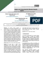Dialnet-SistemaMeteorologicoConComunicacionRemotaUsandoZig-6771322.pdf