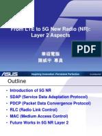 4. From LTE to 5G NR_ASUSTeK_v4.2.ppt