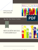 Politicas sociales.pptx