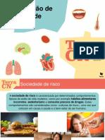 Promoção de saúde.ppt