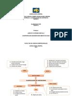 LEGISLACIÓN LABORAL DIGITAL ENTREGA 2.pdf