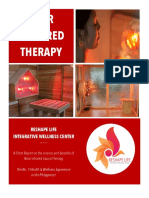 NEAR INFRARED THERAPY-3.pdf