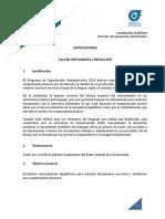 CONV Ortografía y Redacción_Recl Nor_Aca_MARZO