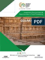 Gujarat Data