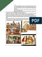 La educación en Grecia.docx