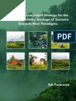 Strategy-TRHS_web_eng.pdf